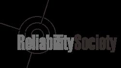 IEEE Reliability Society logo
