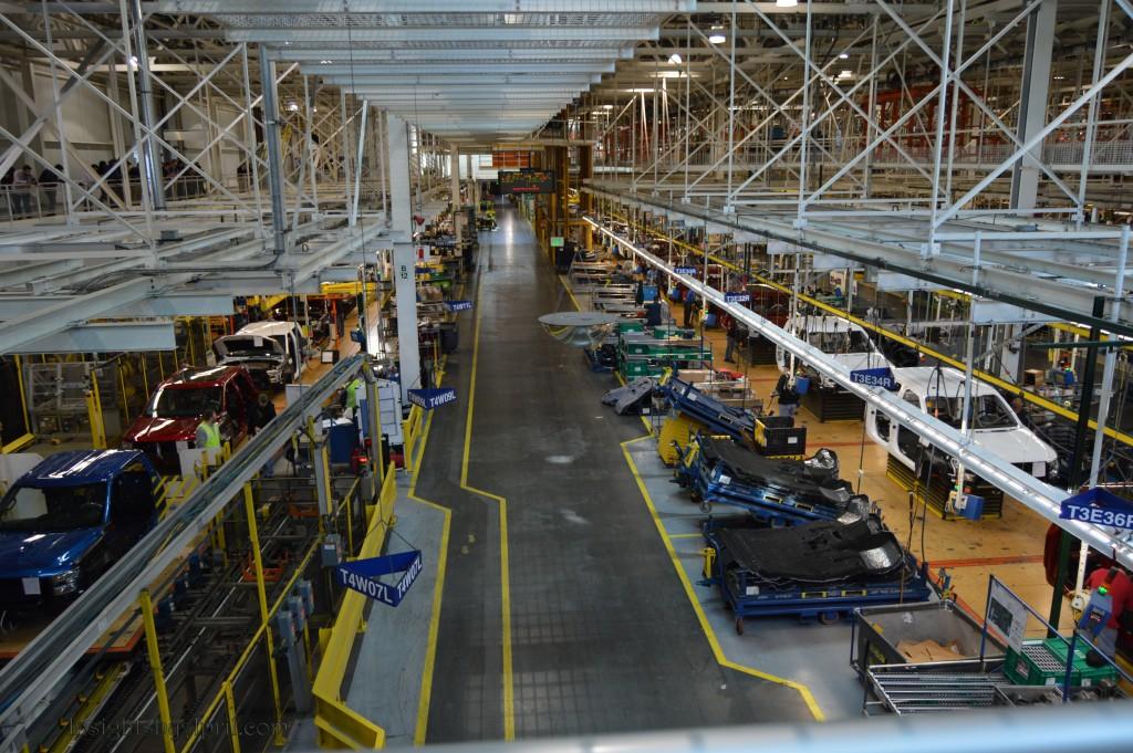 DSC_0154 assembly plant walking