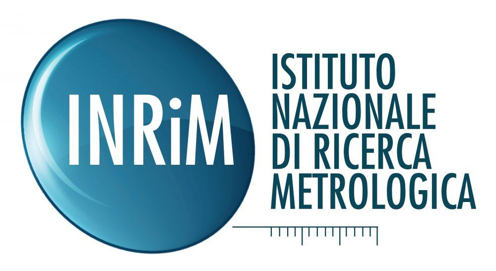 INRIM